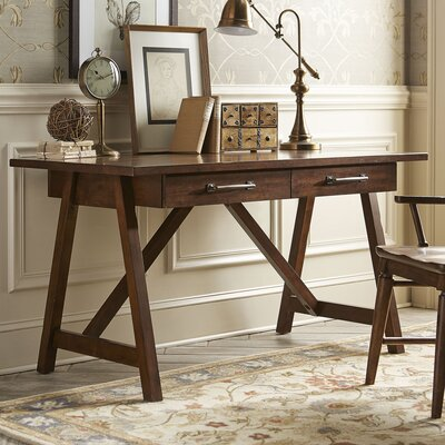 Birch Lane Writing Desk