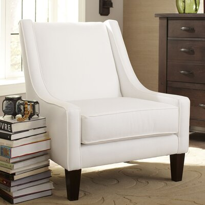 Birch Lane Nelson Slipper Chair