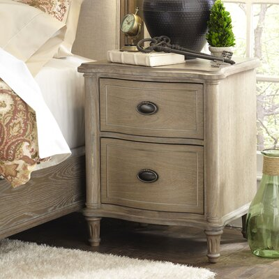 Birch Lane Watson Nightstand