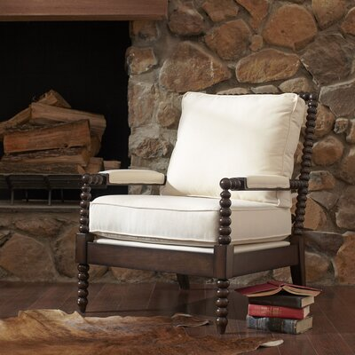 Birch Lane Henderson Chair