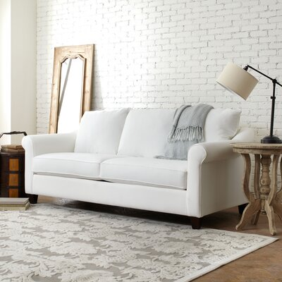 Birch Lane Brooke Sofa