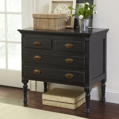 Birch Lane Griffith Dresser