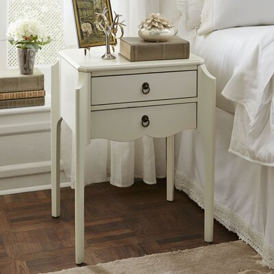 Birch Lane Blythe Side Table