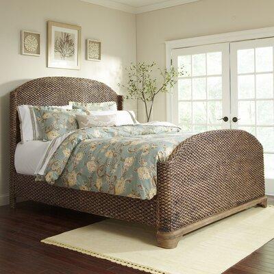 Birch Lane Sullivan Bed