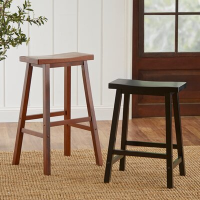 Birch Lane Collier Stool