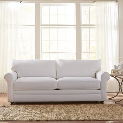 Birch Lane Newton Sofa