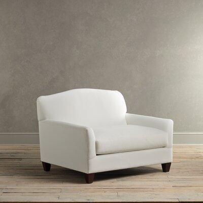 Birch Lane Fairchild Slipcovered Chair