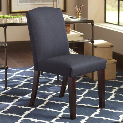 Birch Lane Bishop Side Chair