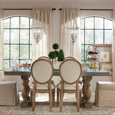 Birch Lane Forsythe Dining Table