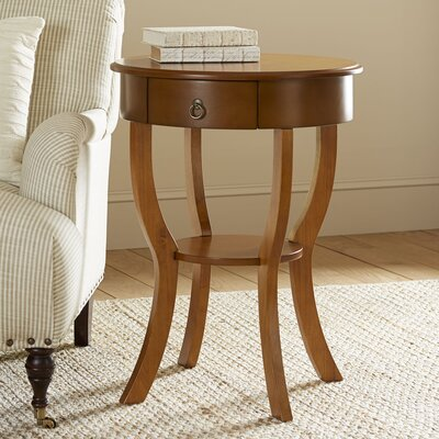 Birch Lane Elwin Side Table