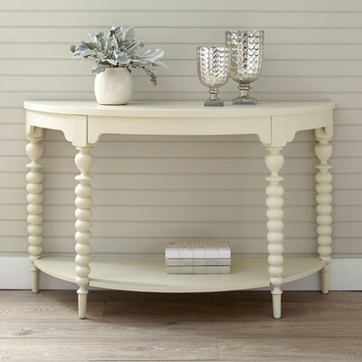 Birch Lane Parish Console Table