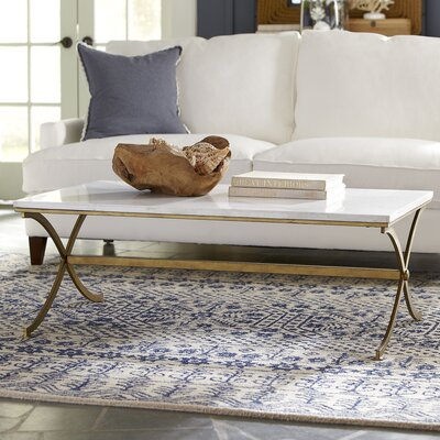Birch Lane Dorsay Coffee Table