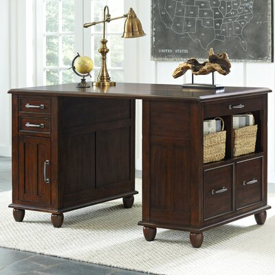 Birch Lane Muriel Craft Desk