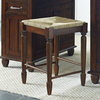 Birch Lane Muriel Stools (Set of 2)