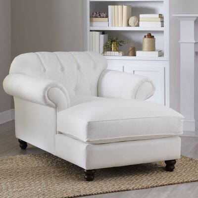 Birch Lane Kincaid Chaise