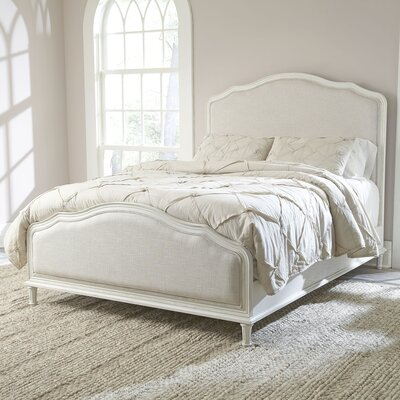 Birch Lane Watson Bed