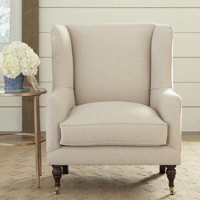 Birch Lane Houghton Chair