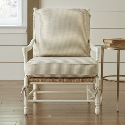 Birch Lane Stephanie Arm Chair