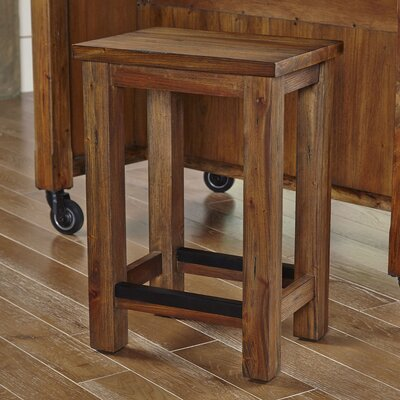 Birch Lane Vargas Counter-Height Stools (Set of 2)