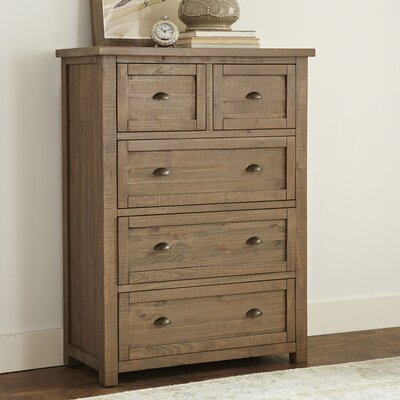 Birch Lane Seneca Chest