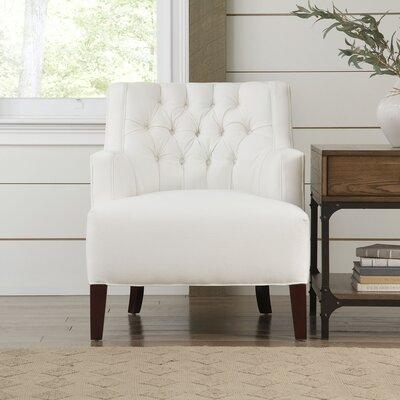 Birch Lane Howerton Chair