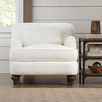 Birch Lane Durham Chair