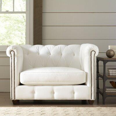 Birch Lane Hawthorn Chair