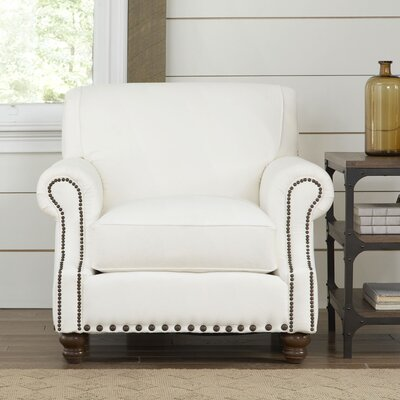 Birch Lane Landry Chair
