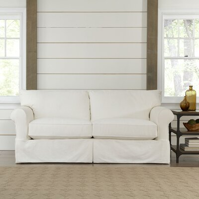 Birch Lane Jameson Sleeper Sofa