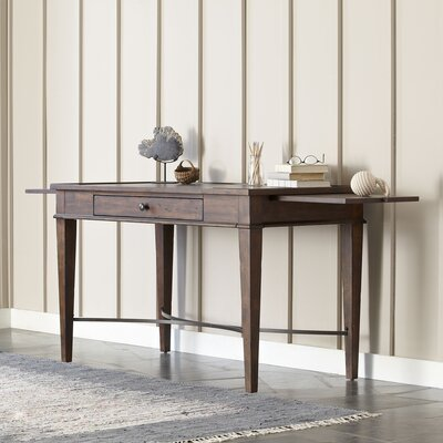 Birch Lane Schaffer Writing Desk