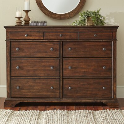 Birch Lane Schaffer Dresser