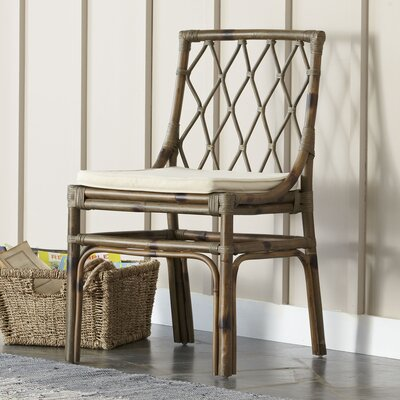 Birch Lane Vogel Side Chair