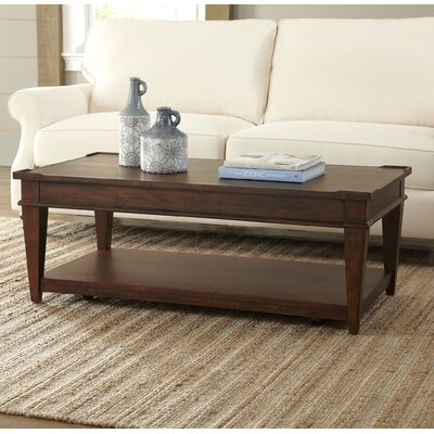 Birch Lane Wheaton Coffee Table