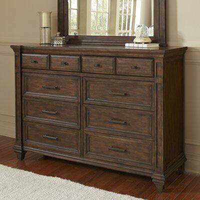 Birch Lane Saunders Dresser