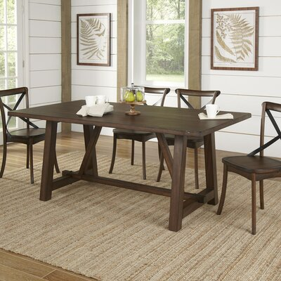 Birch Lane Romney Rectangular Dining Table