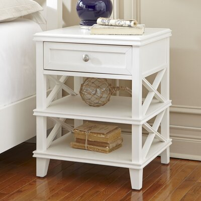 Birch Lane Potter Nightstand