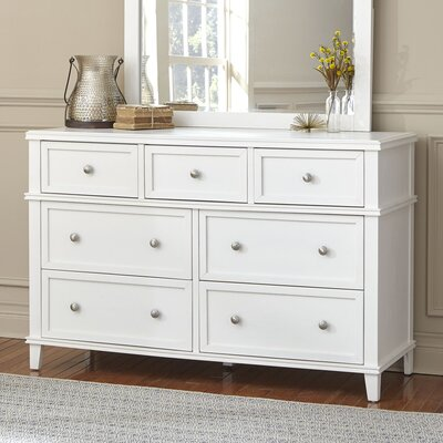 Birch Lane Potter Dresser