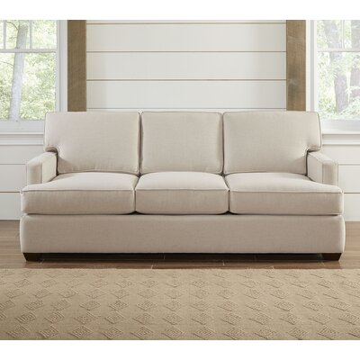 Birch Lane Evanston Sofa
