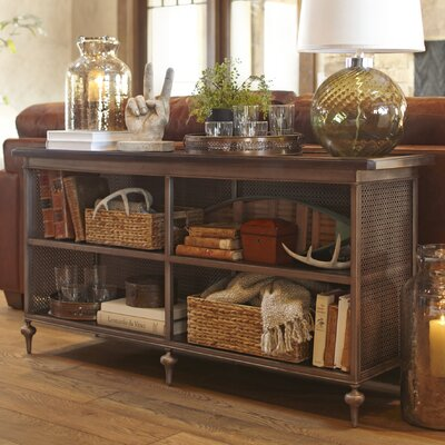 Birch Lane Norton Console Table