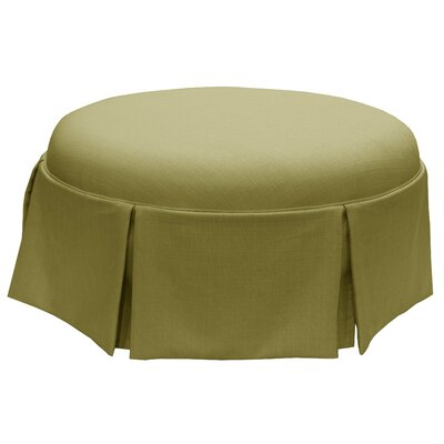 Birch Lane Tobin Cocktail Ottoman