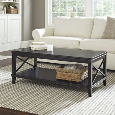 Birch Lane Larksmill Coffee Table