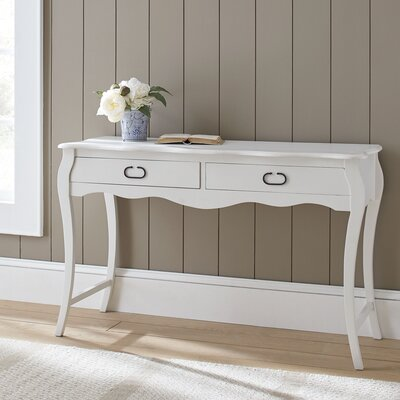 Birch Lane Leena Console Table