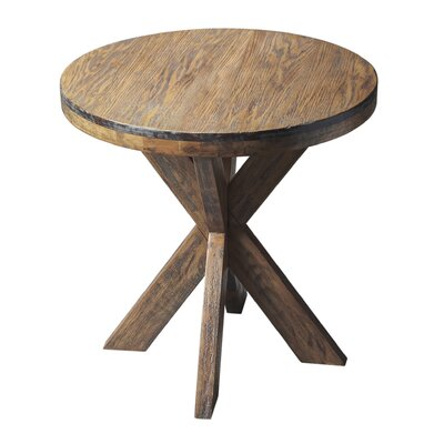 Birch Lane Rayne End Table