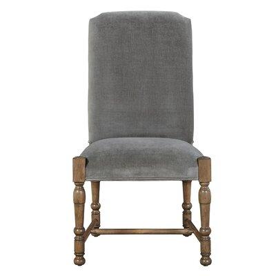 Birch Lane Foxx Side Chair