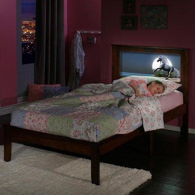 LightHeaded Beds Montgomer..