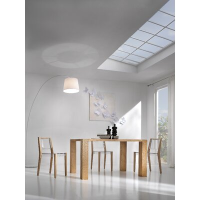 Wildon Home ® Insieme Inside Dining C..