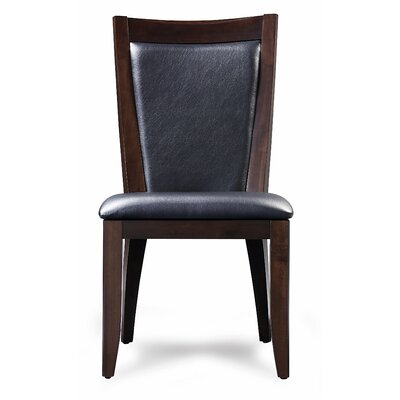 Casana Furniture Company Brooke Side Chair (Set of 2)