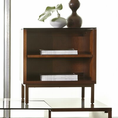 Brayden Studio Folcroft End Table