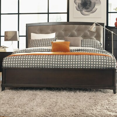 Latitude Run Homer Bed Rails