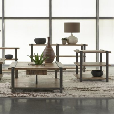 Trent Austin Design The Village Coffee Table Set